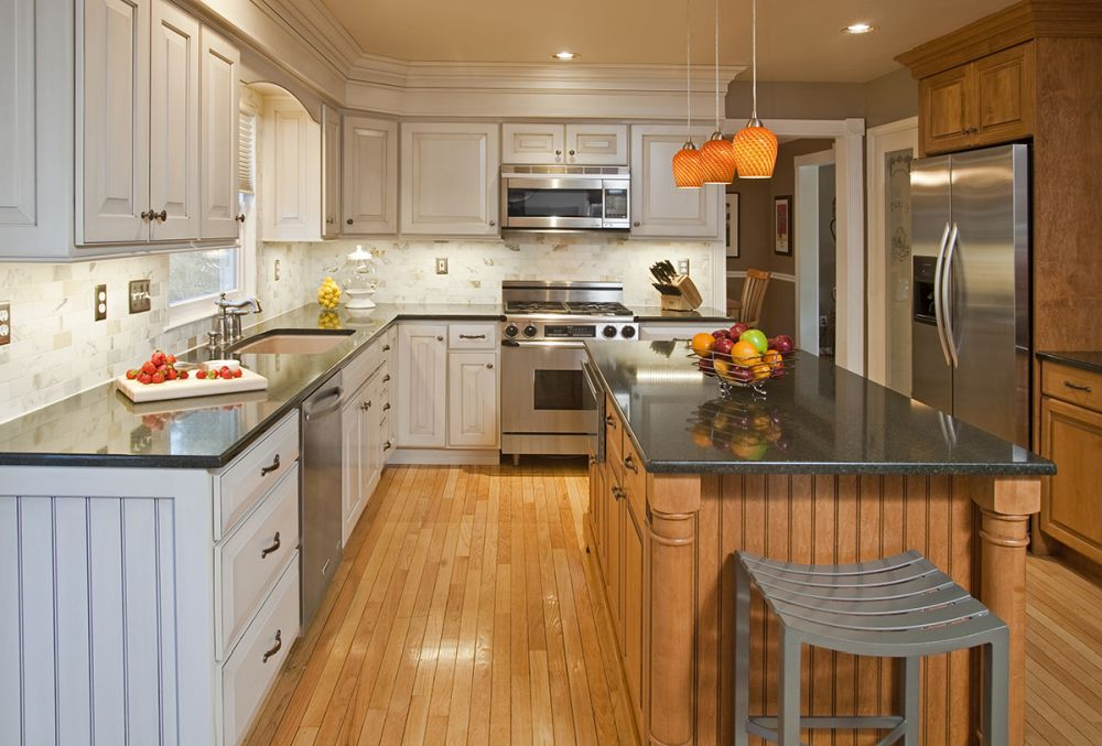 How To Reface Kitchen Cabinets Psg Executive